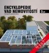 Encyklopedie vad nemovitostí - 3. díl