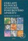 Základy klinické anatomie pohybového aparátu