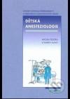 Dětská anesteziologie