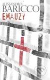 Emauzy
