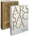 Ars Sacra. Kresťanské umenie a  architektúra Západu