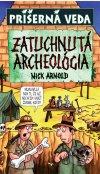 Zatuchnutá archeológia