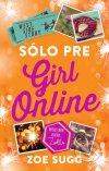 Sólo pre Girl online
