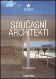 Současní architekti