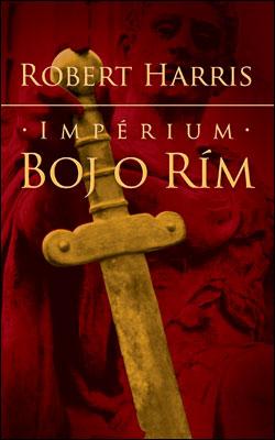 Boj o Rím