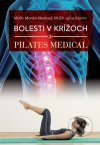 Bolesti v krížoch a pilates medical