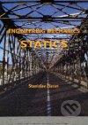 Engineering mechanics. Statics