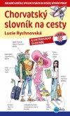 Chorvátsky slovník na cesty