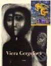 Viera Gergeľová, Jan Lebiš