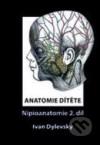 Anatomie dítěte