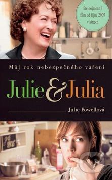 Julie a Julia