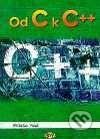 Od C k C++