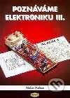 Poznáváme elektroniku.Sv.3
