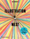 Illustration next