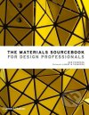 The material sourcebook for design