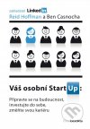 Váš osobní startup