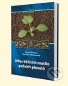 Atlas klíčních rostlin polních plevelů
