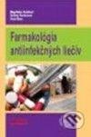 Farmakológia antiinfekčných liečiv